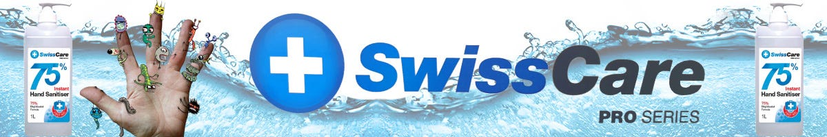 Click to Shop Swiss Care