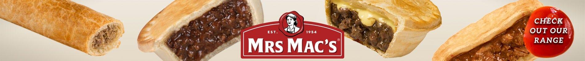Click to Shop Mrs Macs