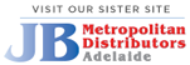 Click to JB Metropolitan Adelaide
